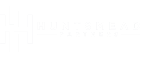 Huntsmead Partners